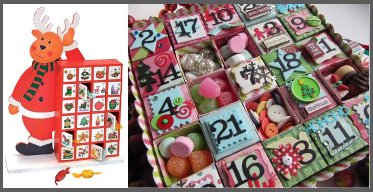 calendario_avvento_design
