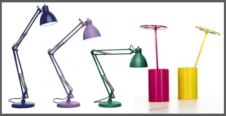 lampada_regolabile_luce