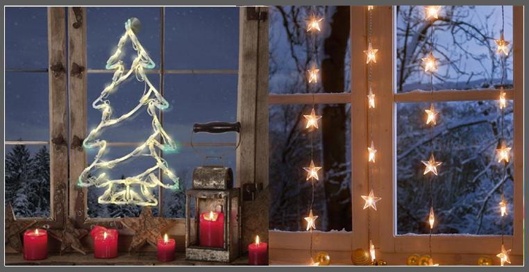luci_camera_bambini_decorazioni
