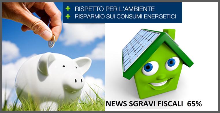 1-risparmio energ.
