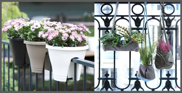 Arredamento balcone stretto immagini ispirazione sul for Zalando arredamento