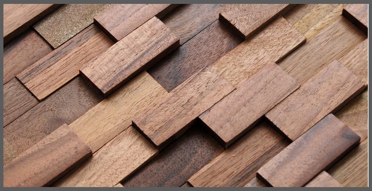 essenza_legno_pavimento_casa