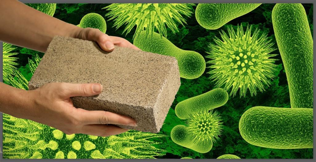 materiale_bioecologico