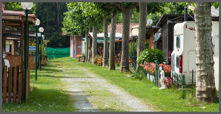 campeggio_turisti_turismo_low_cost