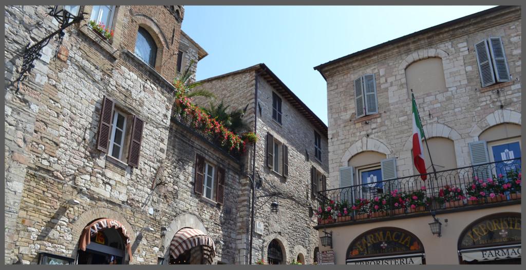 centro_storico_patrimonio immobiliare