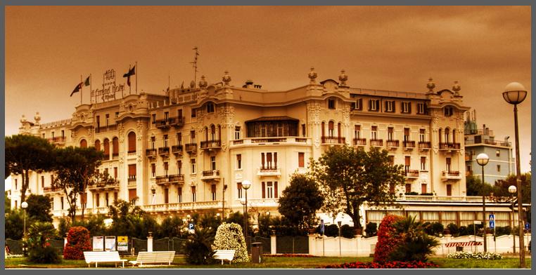 hotel_Rimini_mare