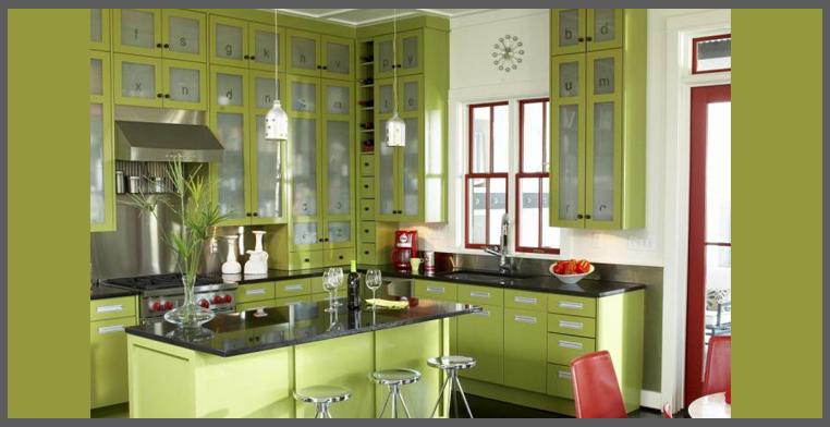 Arredamenti interni moderni awesome interni moderni casa - Arredamenti interni case moderne ...
