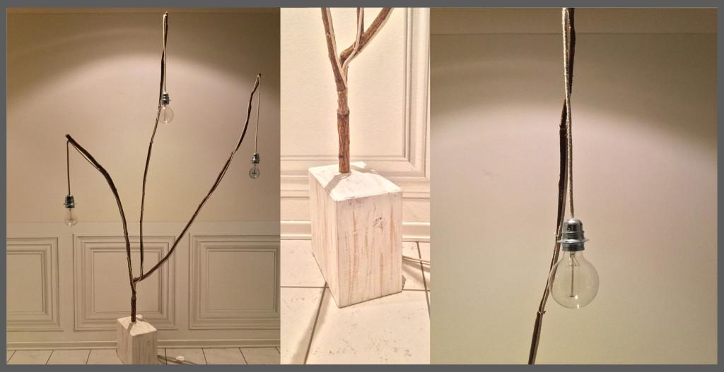 albero_della_luce_riciclando