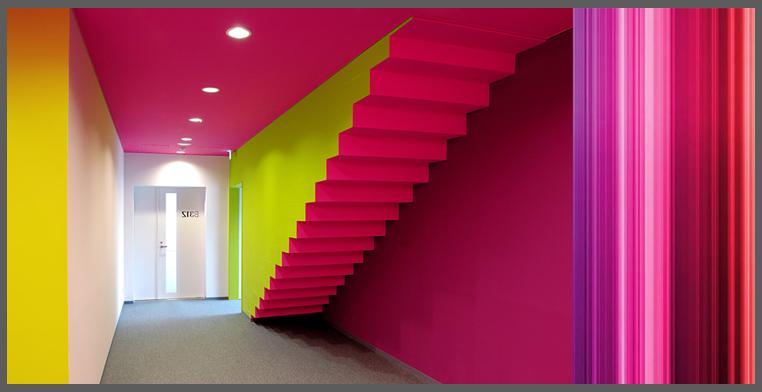 colore_struttura