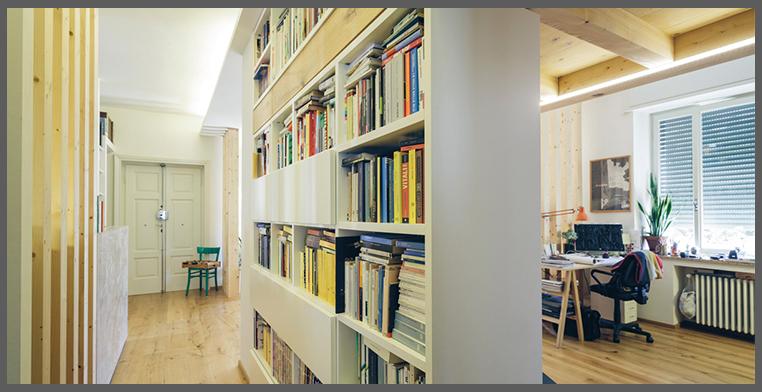 corridoio_libreria