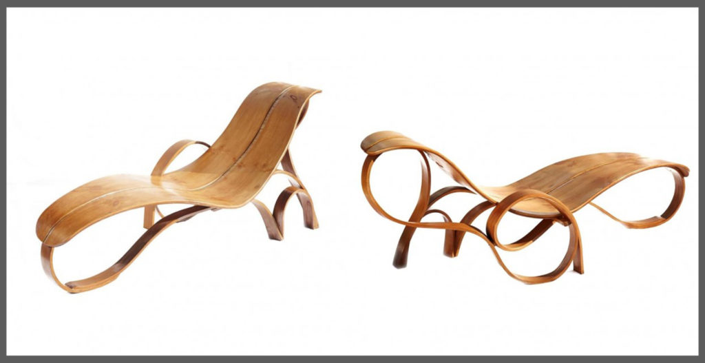 arredo_arte_design_legno