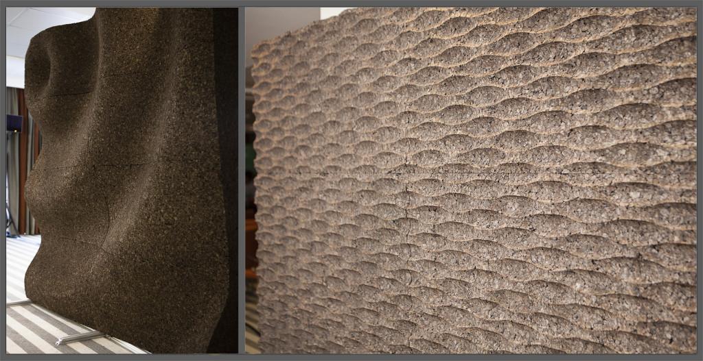 pannello_fonoassorbente_texture_onda