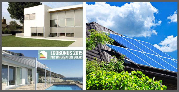 Il risparmio energetico in casa vostra - Risparmio energetico casa ...