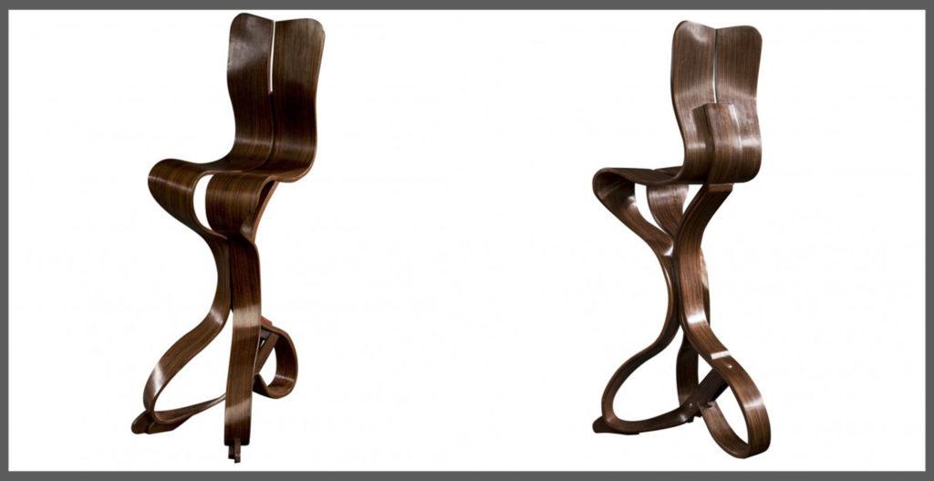 sedia_design_legno