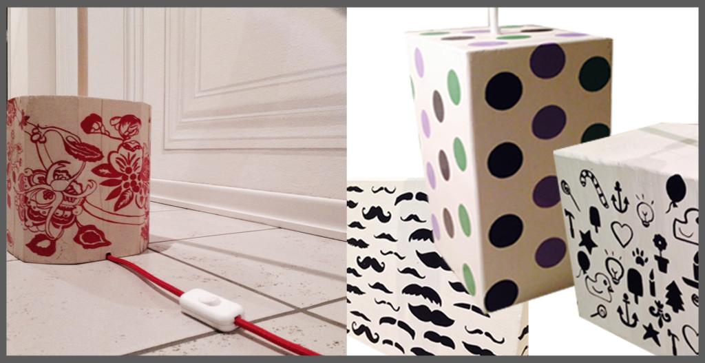 finiture_colore_texture_personalizzare_arredo