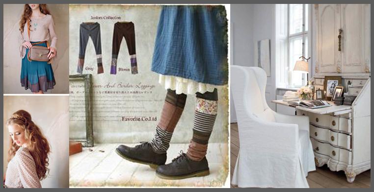 5-fashion
