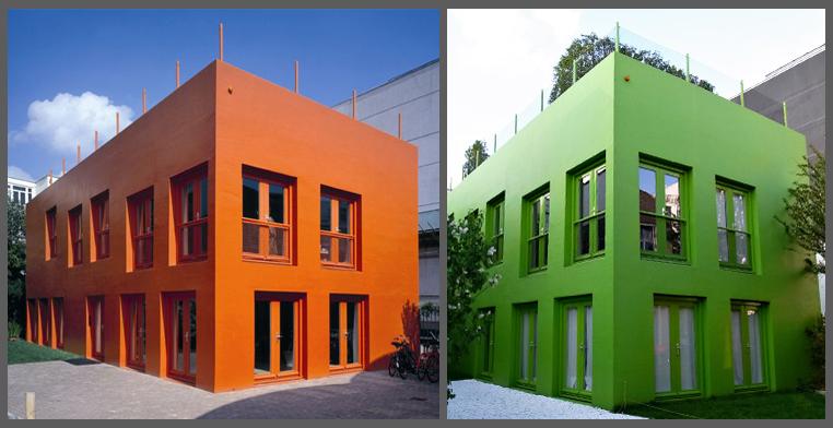 colore_architettura