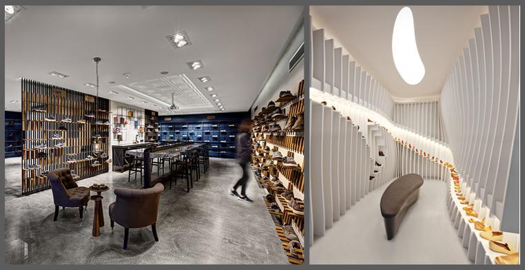 showroom_scarpe