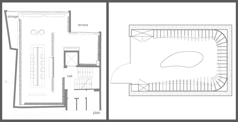 progettare_showroom
