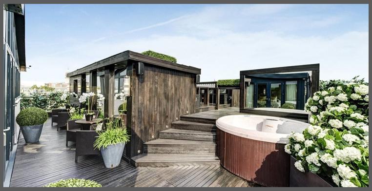 giardino_legno_esterno