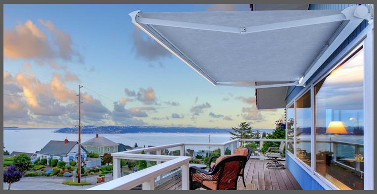 terrazzo_tende_da_sole_balconi_ombra