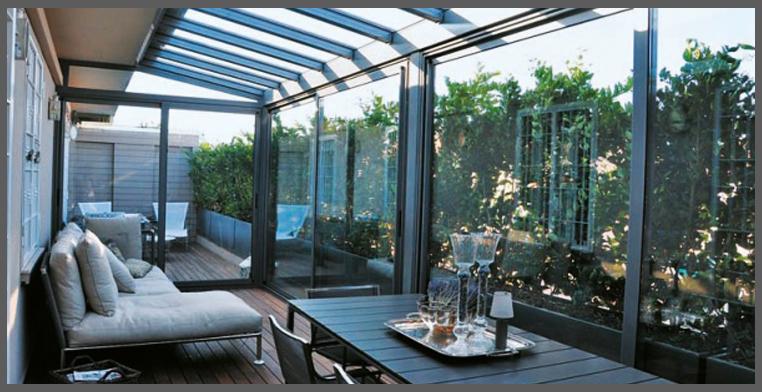 terrazza_verde_in_poco_spazio