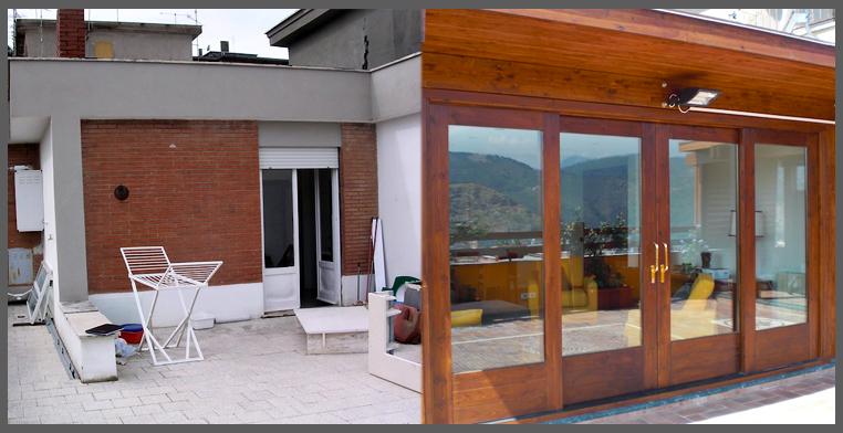 legno_veranda_stanza_in_più