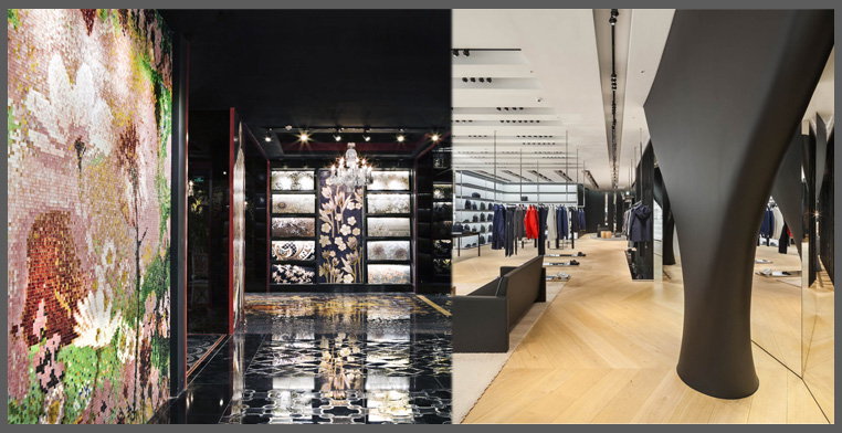 illuminazione_showroom