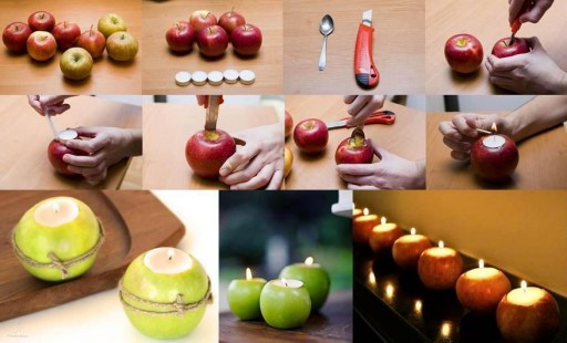 How-to-make-cute-apple-candle-jar-step-by-step-DIY-tutorial-instructions-512x310