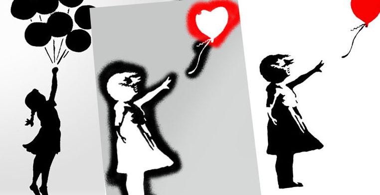 Stencil_Banksy