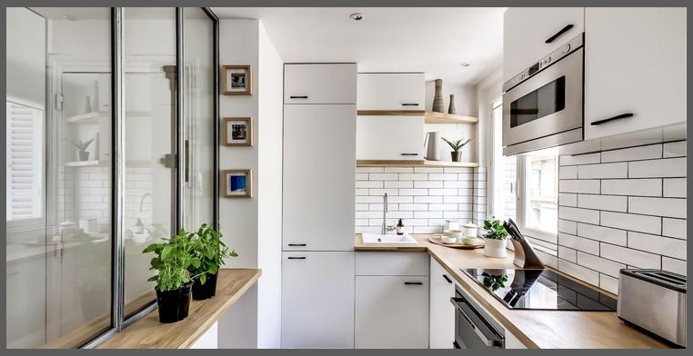 Mini_cucina