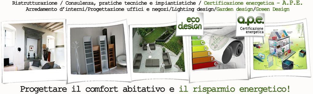 Progettazione casa online il servizio di consulenza e for Siti per arredare casa online