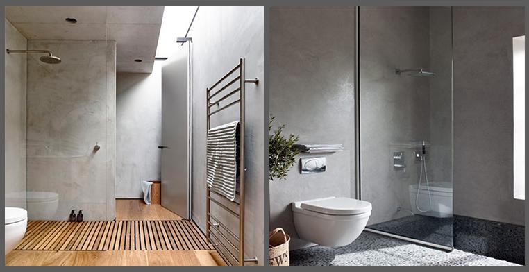 Ristrutturare Un Appartamento D'Epoca - Progettazione Casa