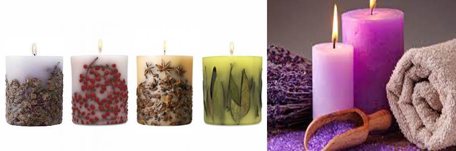 aromaterapia-lavanda