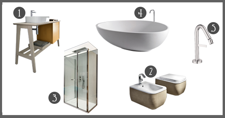 arredare-bagno-sanitari