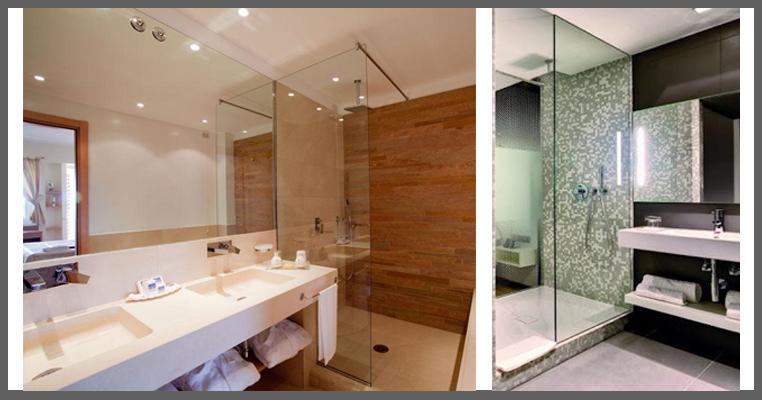Progetti bagno stretto e lungo tq73 regardsdefemmes for Idee di estensione a livello diviso