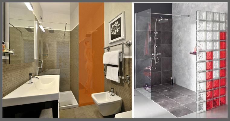 bagno-lungo-parete vetro 3