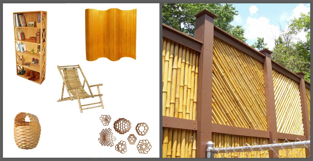 bambu_nel design_1