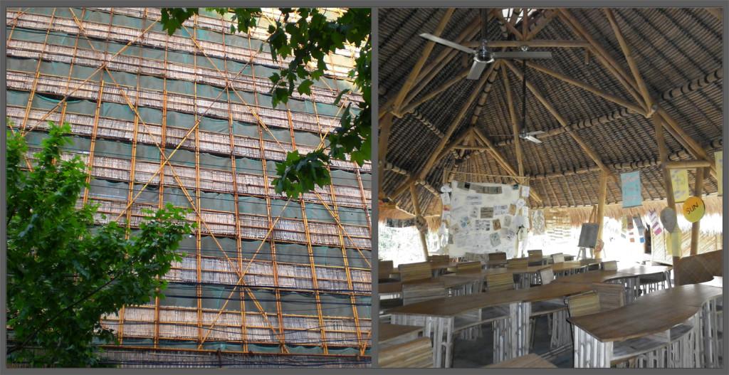 bambu_nella_costruzione