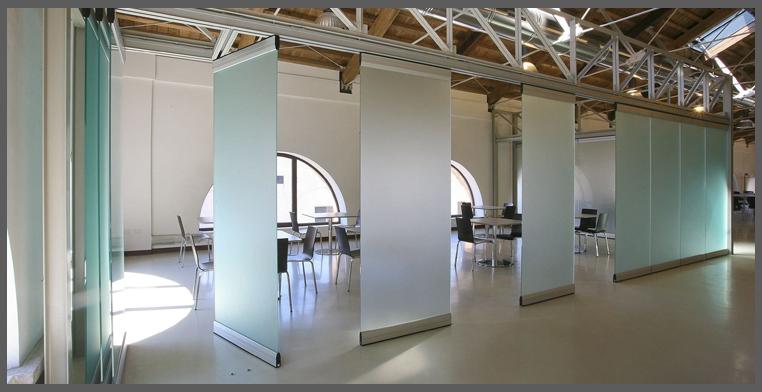 casa-flessibile-pareti-scorrevoli(2)