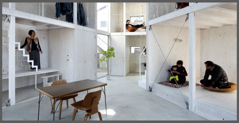 casa-flessibile-unfinished-house-kentaro