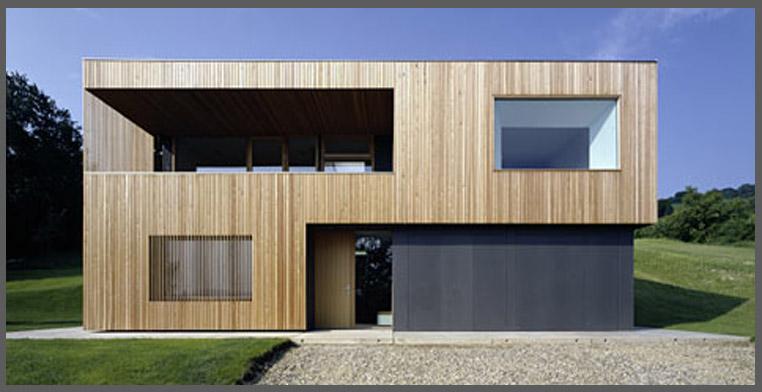 casa-in-legno-1
