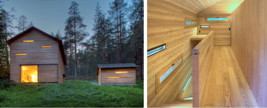 casa in legno_2