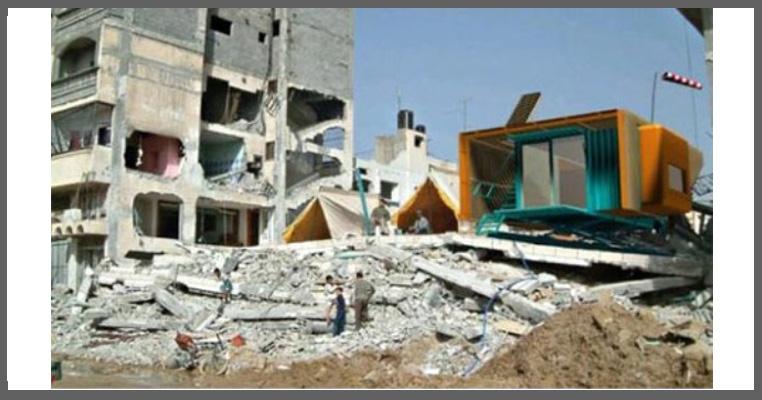 casa-prefabbricata-e-terremoto