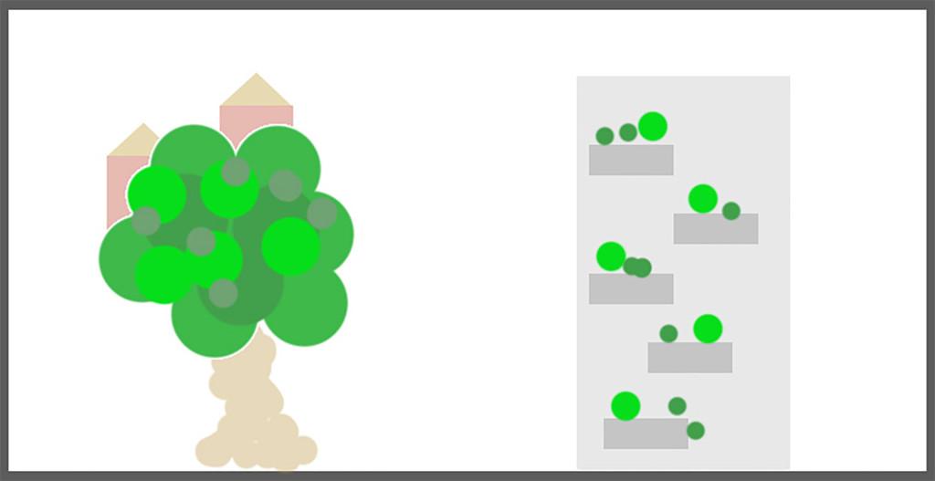 case-sull'albero-1