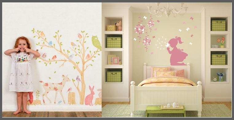 colori pareti_stencils