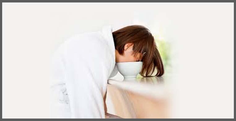 curare-insonnia-1