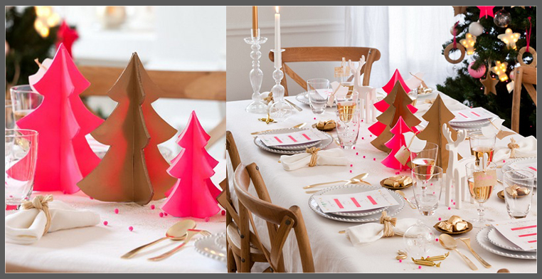 decorazione-di-natale-friendly