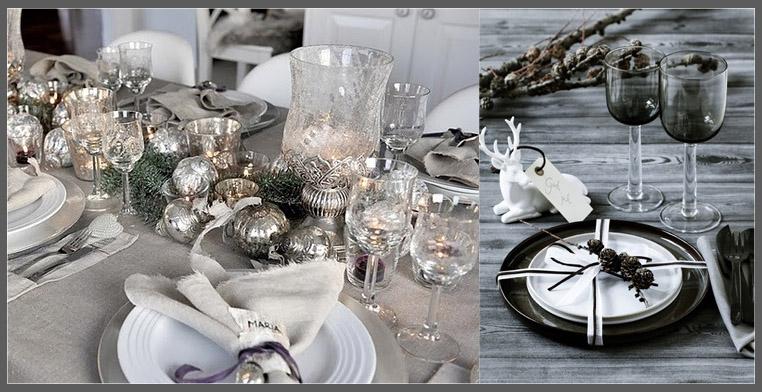 decorazione-di-natale-grigio