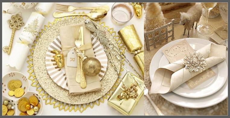 decorazione-di-natale-oro